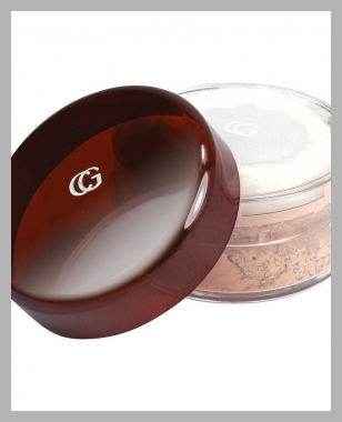 Covergirl Professional Loose Powder 110 Translucent Light .7oz, 110 Light Price Rank ( 82 )