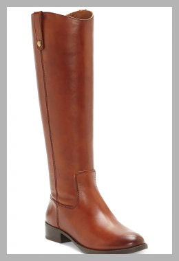 I.n.c. Fawne Riding Boots, Created for Macy`s Women`s Shoes<br><span style='text-align: center;'>$34.93 macys.com</span>