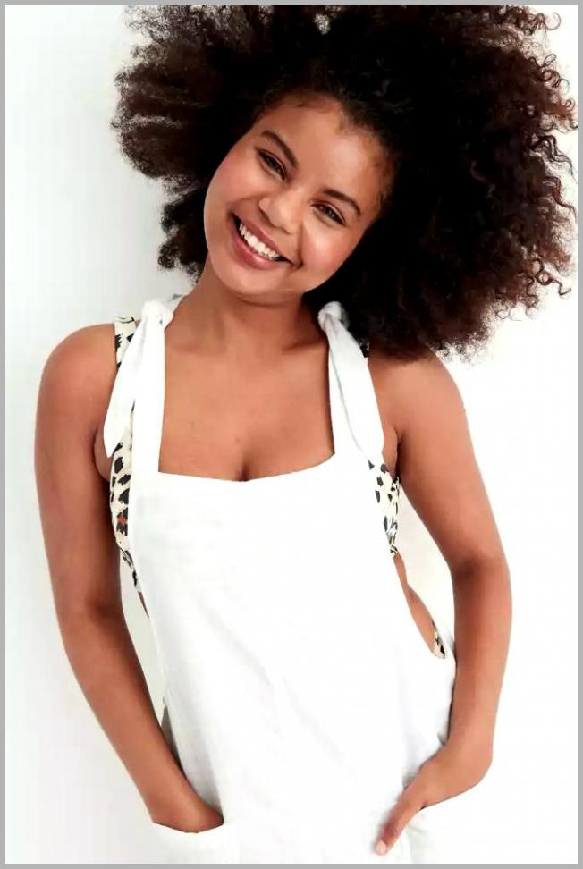 Aerie Shortall Cover Up Price Integrity Rank ( 0 )