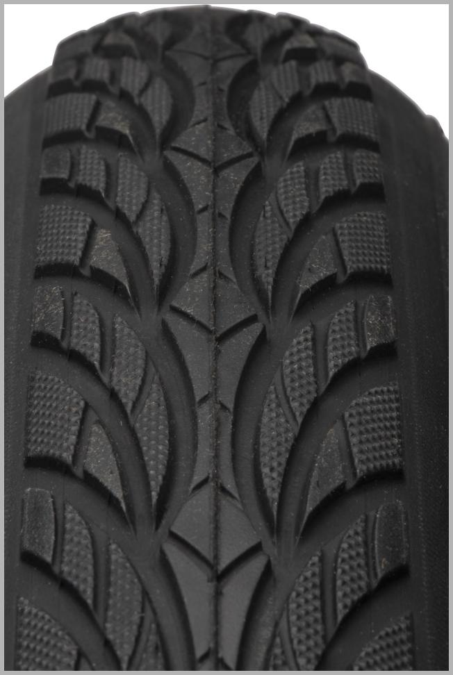 Blackburn Comfort Bike Tire 26 inch  x 1.75-2.25 - Walmart.com Price Integrity Rank ( 0 )