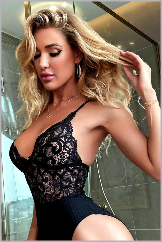 Floral Lace Teddy Bodysuit Price Integrity Rank ( 0 )