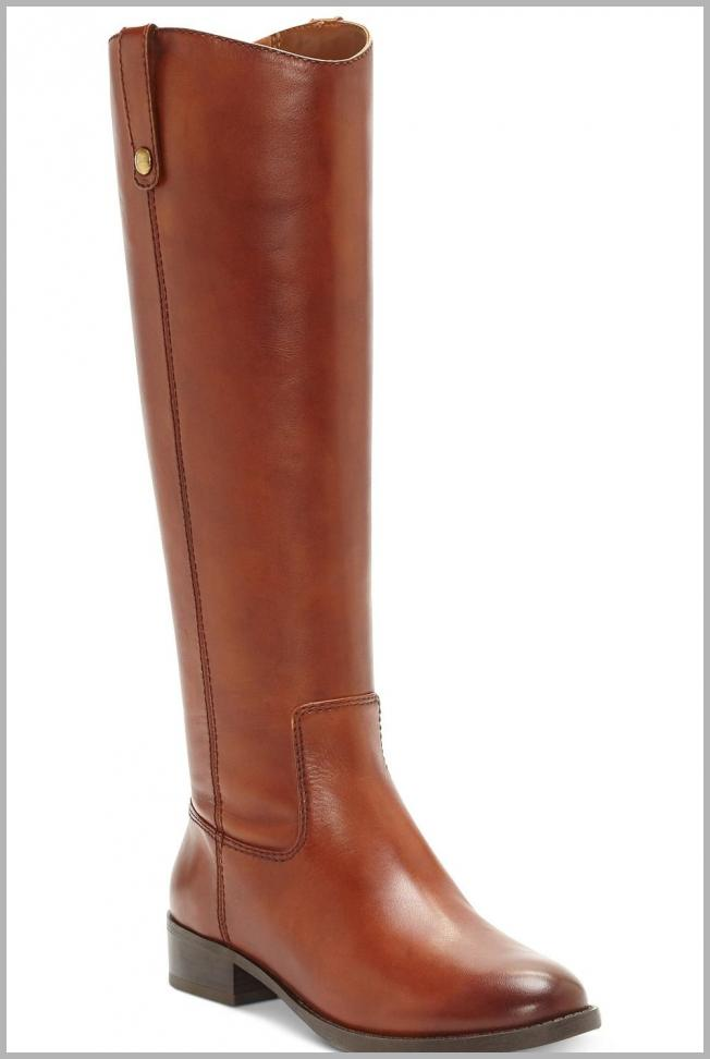 I.n.c. Fawne Riding Boots, Created for Macy`s Women`s Shoes Price Rank ( 77  )