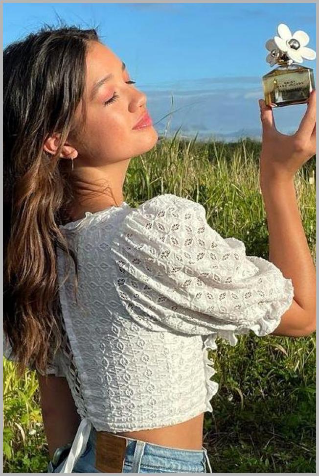 Marc Jacobs Perfect Intense Eau de Parfum Spray, 3.3-oz. Price Integrity Rank ( 0 )