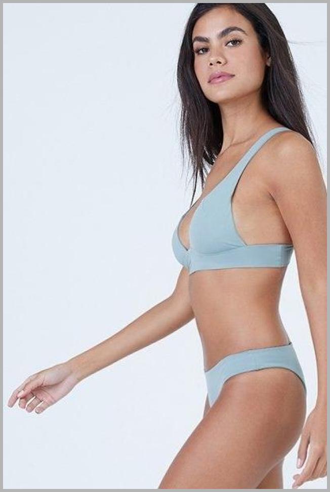 Savannah Cheeky Bikini Bottom - Sea Grass Price Rank ( 57  )